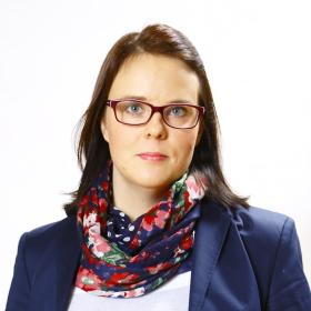 Heli Mattila