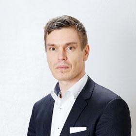 Heikki Laakkonen