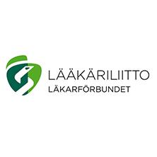www.laakariliitto.fi